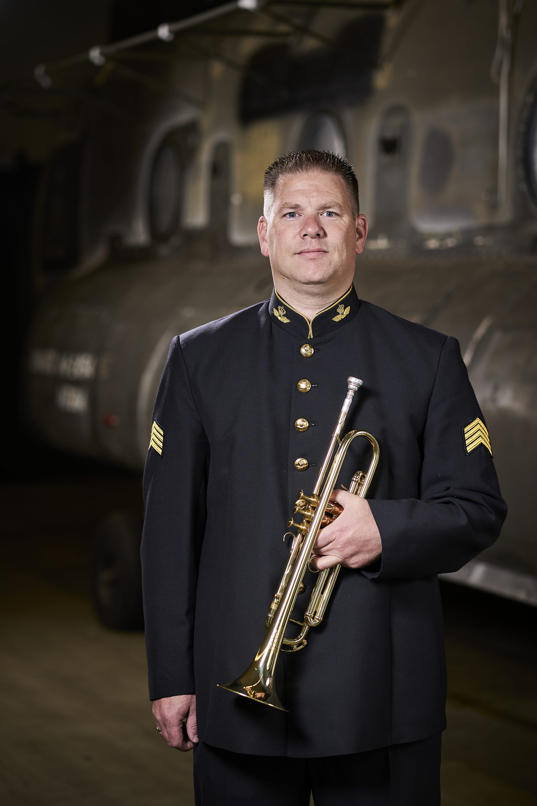 Erik Stokkel