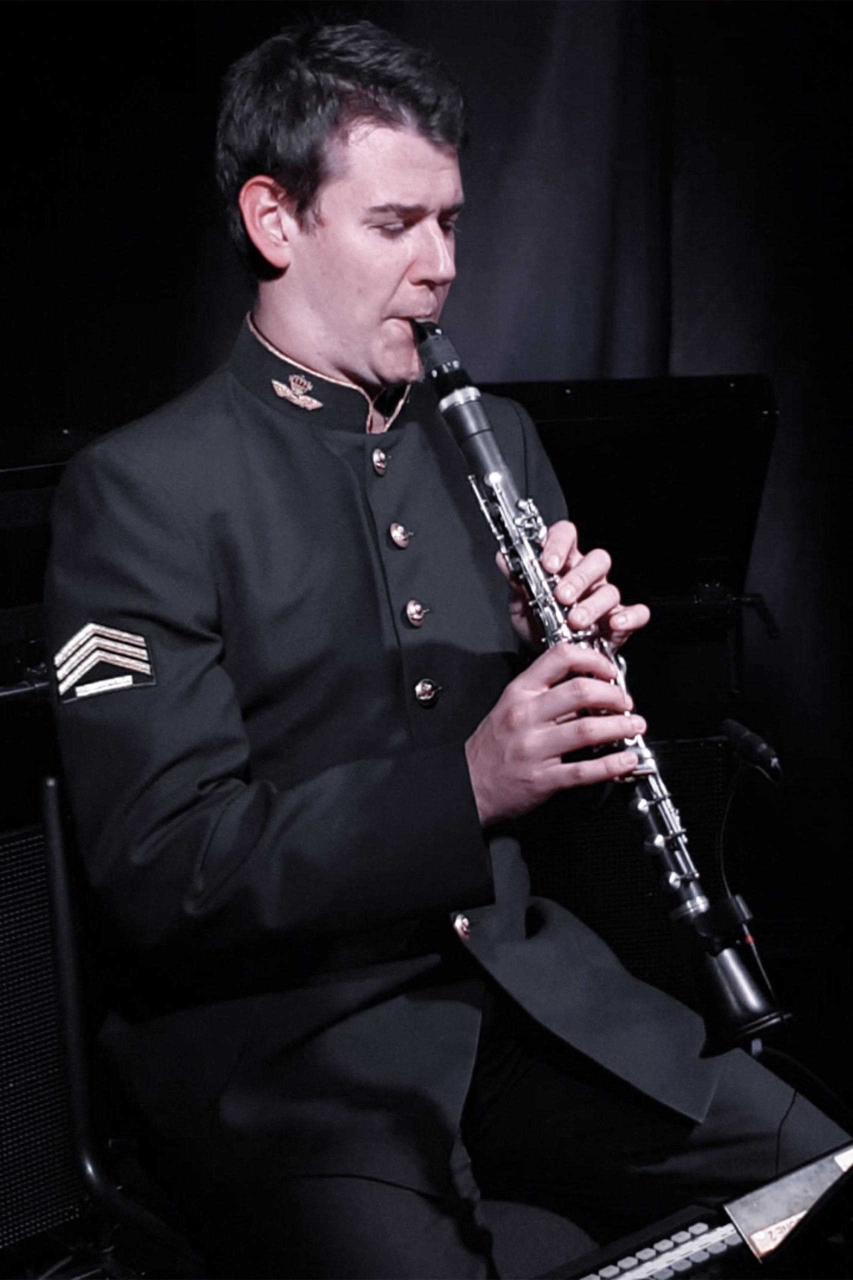 Simon Karremans